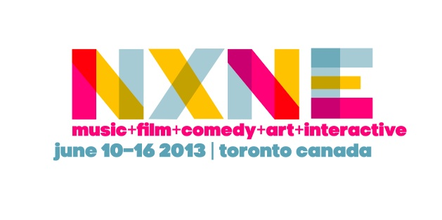 NXNE 2013: 16 picks, Off The Beaten Path