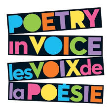 So, This Happened: Poetry In Voice 2013