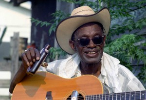 The_Blues_According_to_Lightnin_Hopkins_1