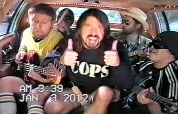 foofighters620x400