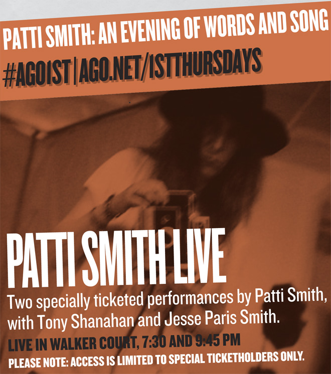 patti-smith-1st thursday